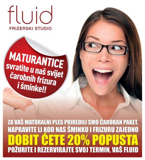 Fluid-AKCIJA-05_2014