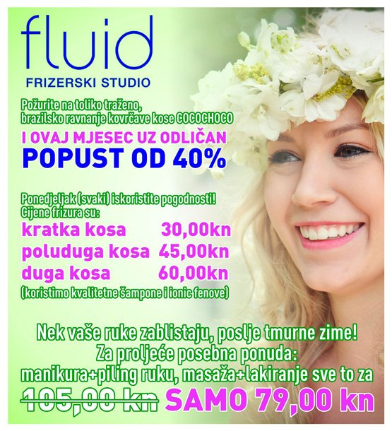 Fluid-POSTER-03_2014