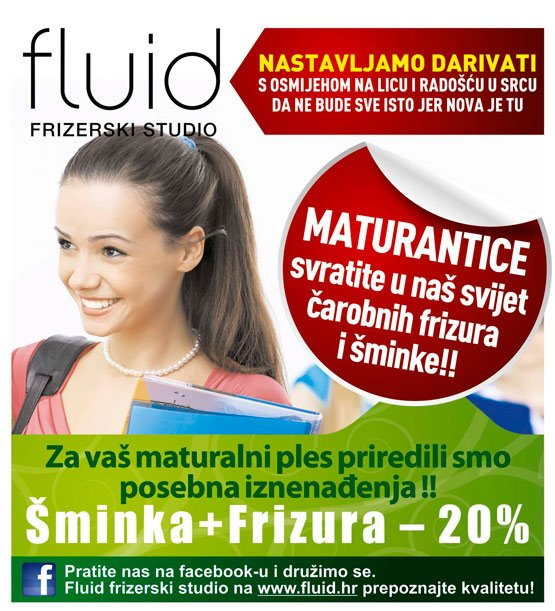 Fluid-POSTER-05
