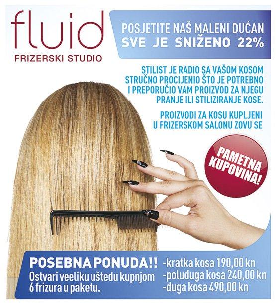 Fluid-POSTER-10_2013