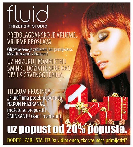 Fluid-POSTER-12_2014