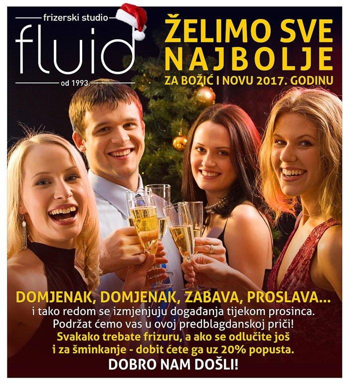 fluid-poster-12_2016