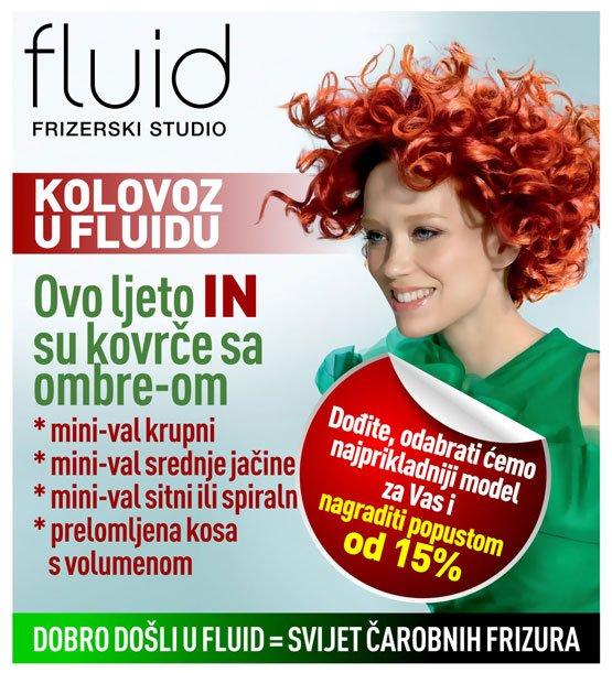 Fluid-POSTER-2013-08