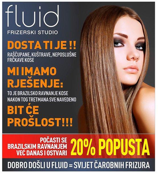Fluid-POSTER-2013-09