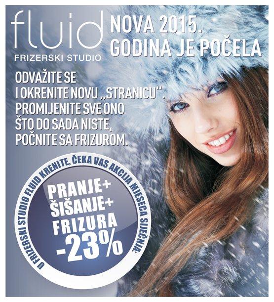 Fluid-POSTER-500x550-01_2015
