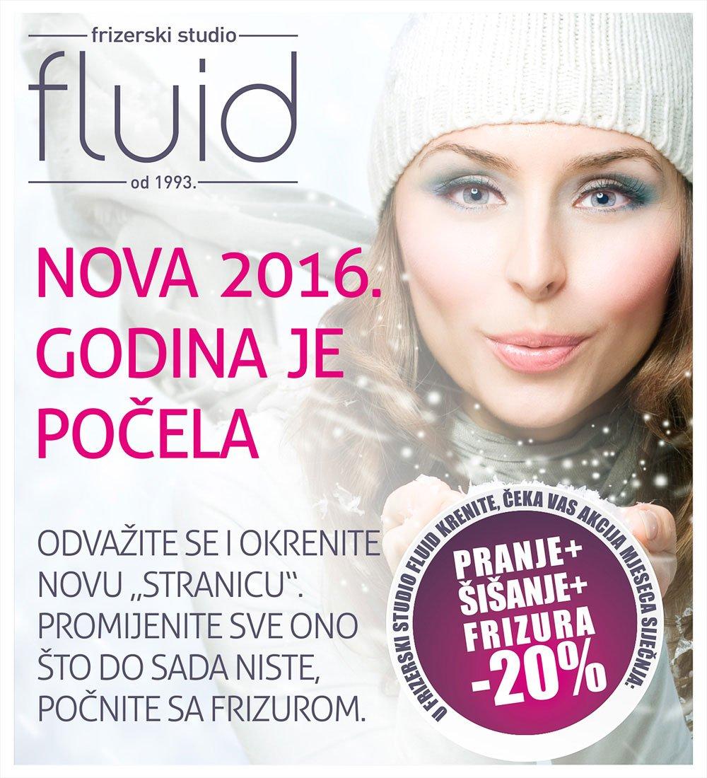 Fluid-POSTER-500x550-01_2016