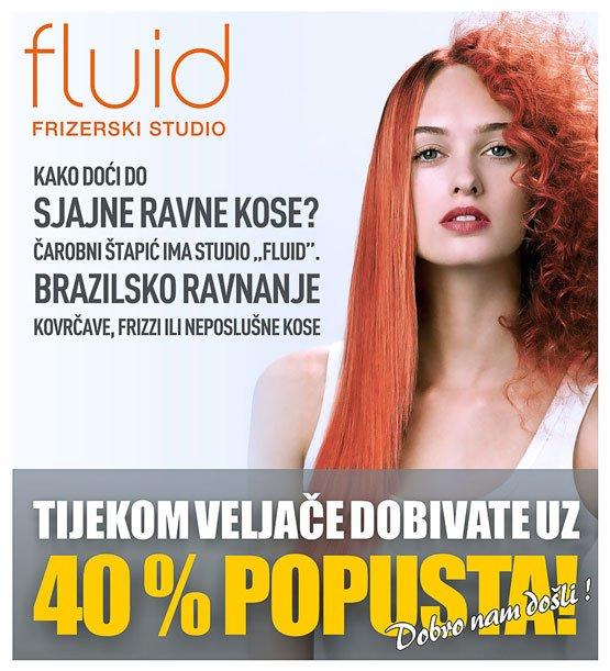 Fluid-POSTER-500x550-02_2015