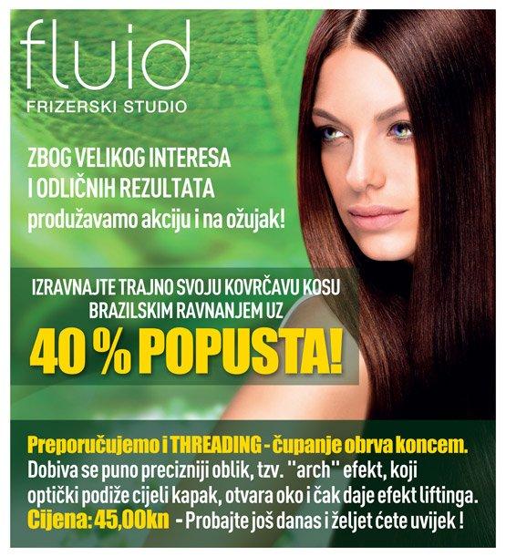 Fluid-POSTER-500x550-03_2015