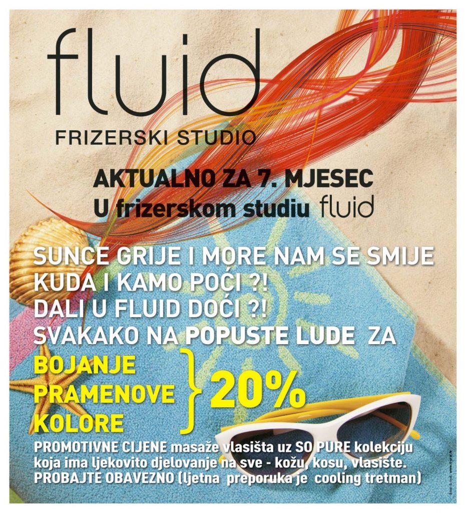 Fluid-POSTER-500x550-07_12