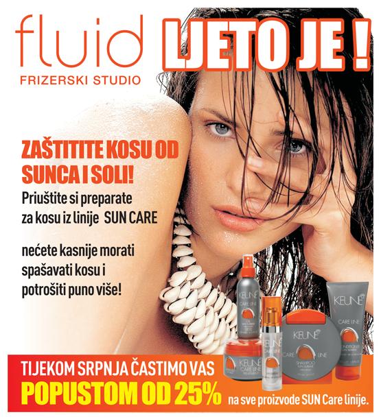 Fluid-POSTER-500x550-07_2015