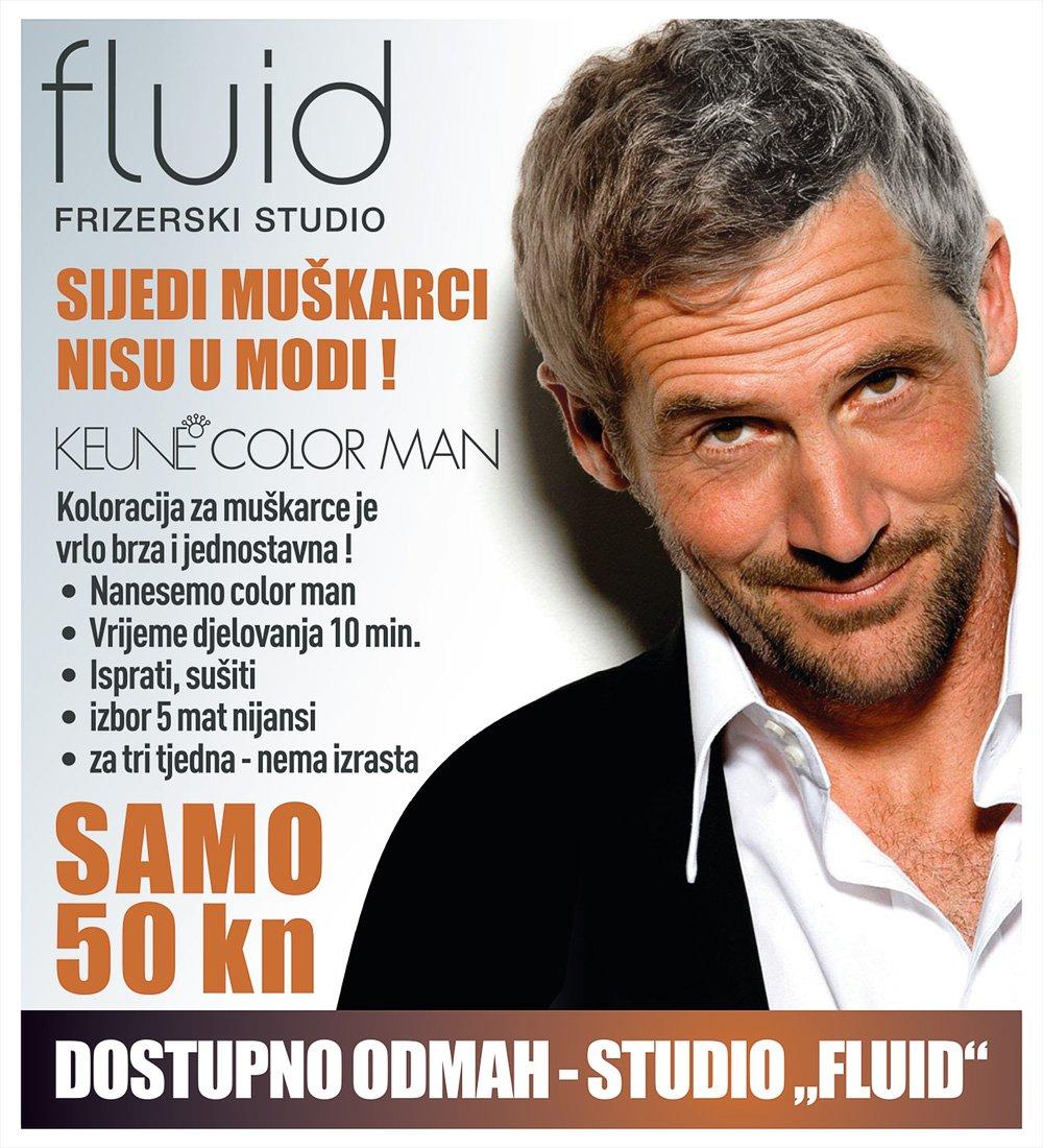 Fluid-POSTER-500x550-09_2015