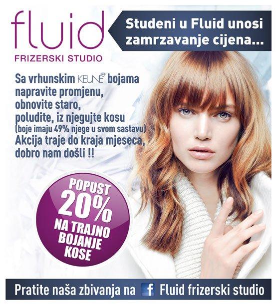 Fluid-POSTER-500x550-11_13