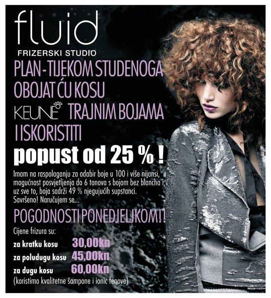 Fluid-POSTER-500x550-11_2014