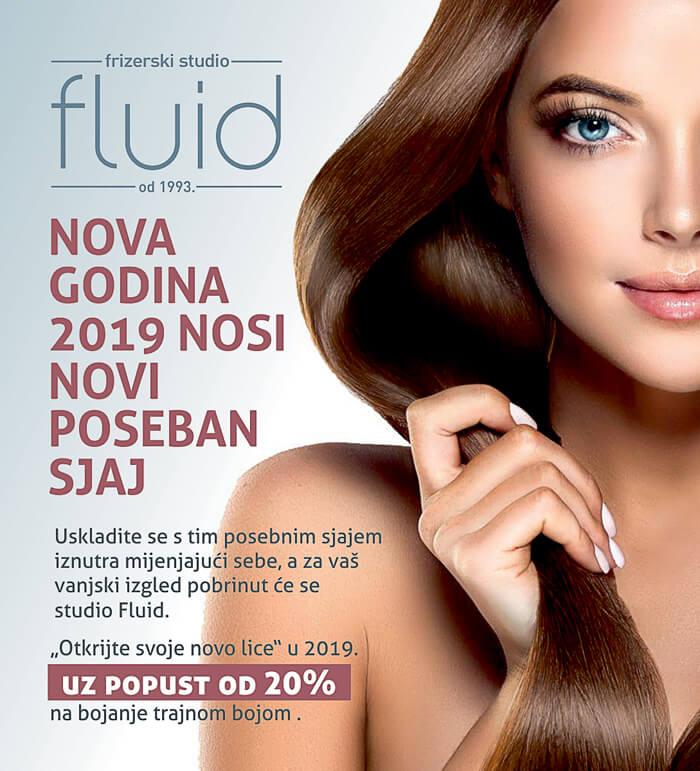 Fluid-POSTER-700x770-01_2019