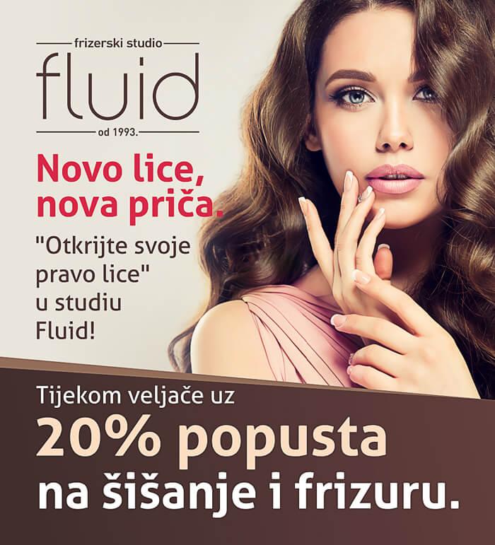 Fluid-POSTER-700x770-02_2019