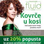 Fluid-POSTER-700x770-03_2019