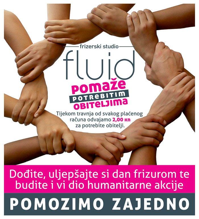 Fluid-POSTER-700x770-04_2018