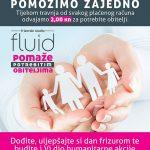 Fluid-POSTER-700x770-04_2019