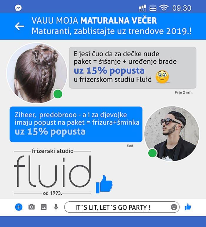 Fluid-POSTER-700x770-05_2019