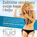 Fluid-POSTER-700x770-07_2019