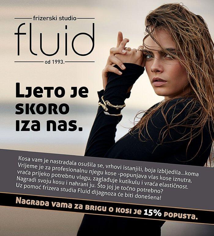 Fluid-POSTER-700x770-09_2019