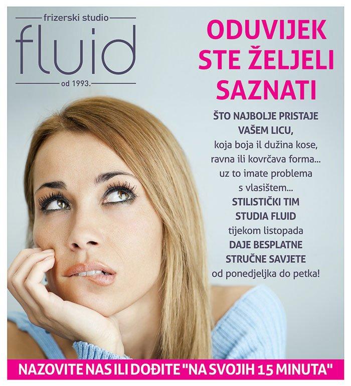 fluid-poster-700x770-10_2016
