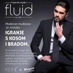 Fluid-POSTER-700x770-11_2019