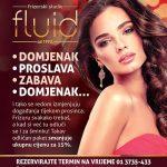Fluid-POSTER-700x770-12_2018