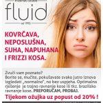 Fluid-POSTER-700x770-min