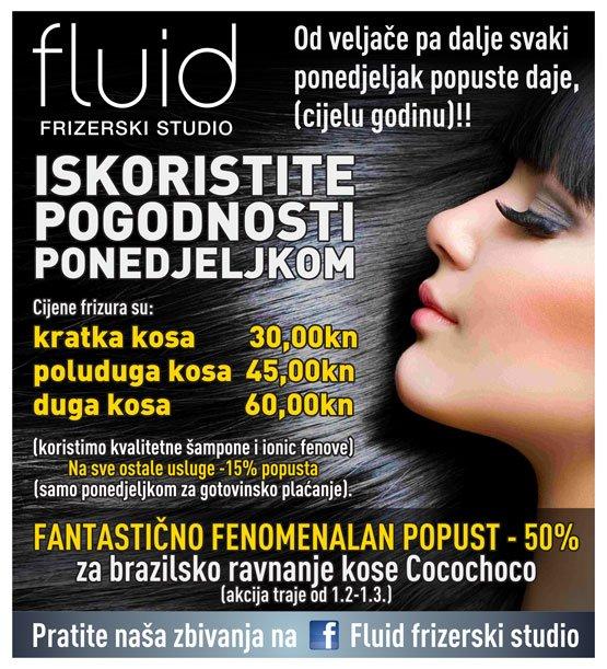 Fluid-POSTER_02_2014