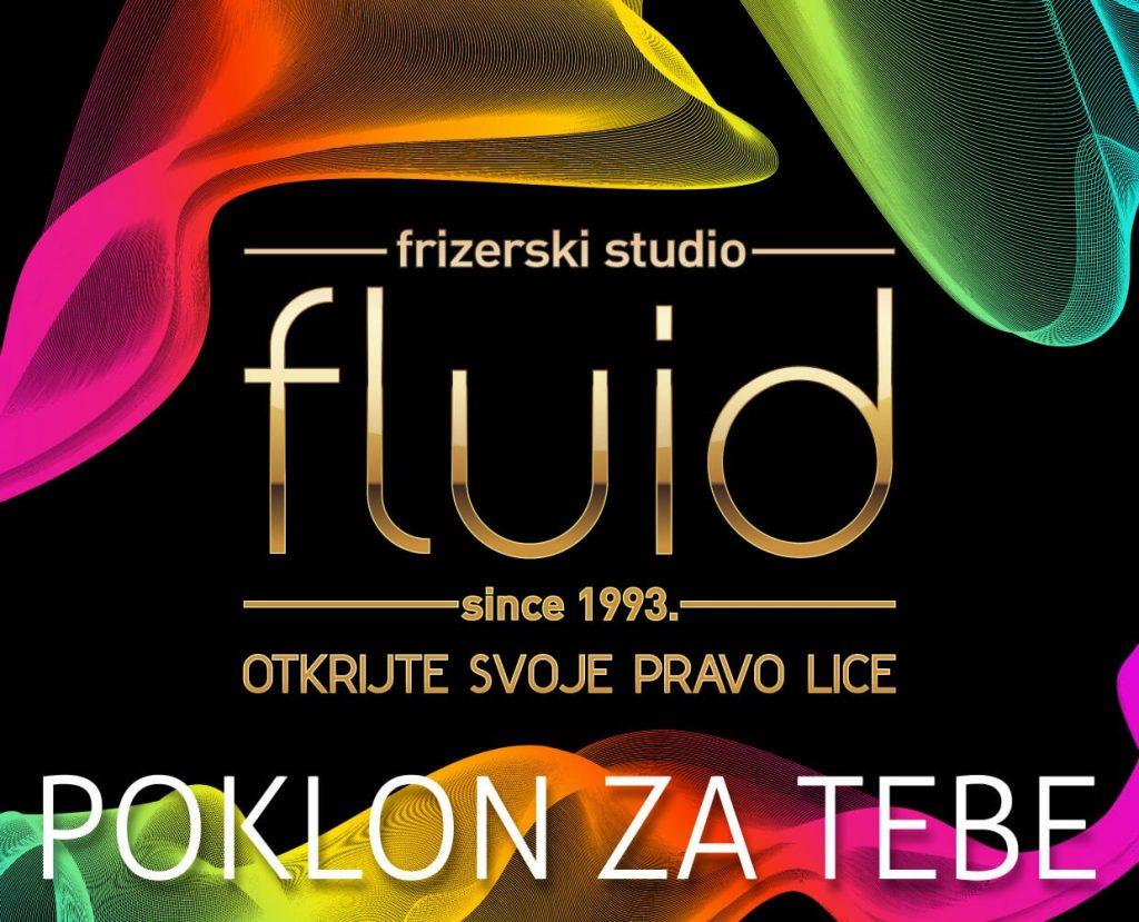 Fluid_poklon_bon