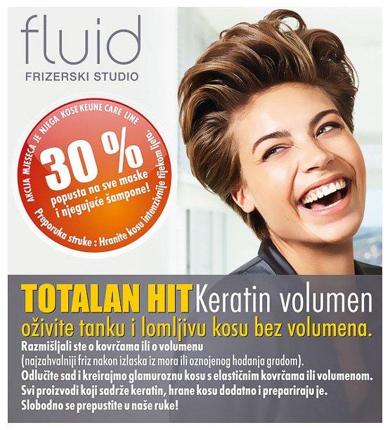 Mail-Fluid-POSTER-500x550-08_2014_V2-2