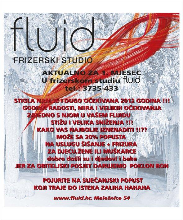 fluid-svjetleca-reklama-01-2012