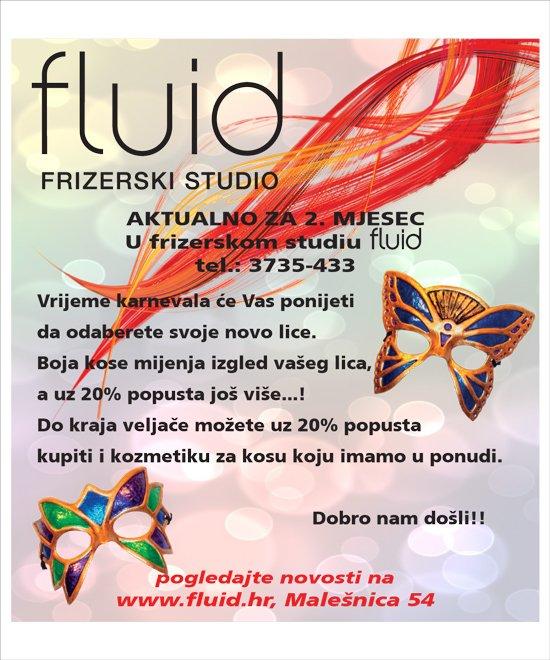 fluid-svjetleca-reklama-02-2012