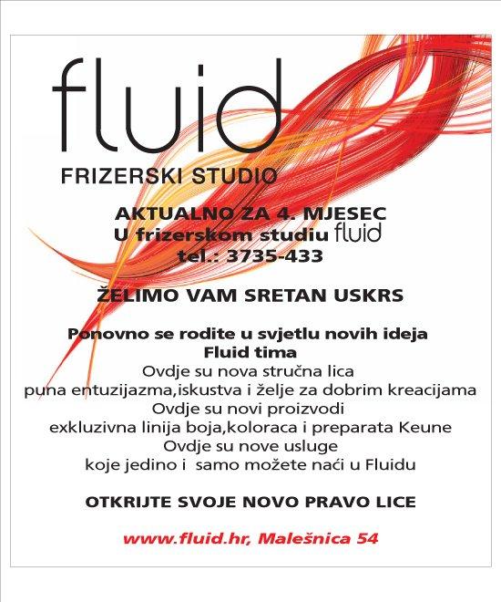 fluid-svjetleca-reklama-travanj-2012
