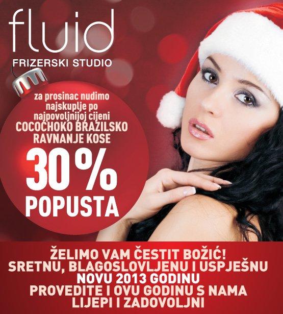fluid_akcija12_2012