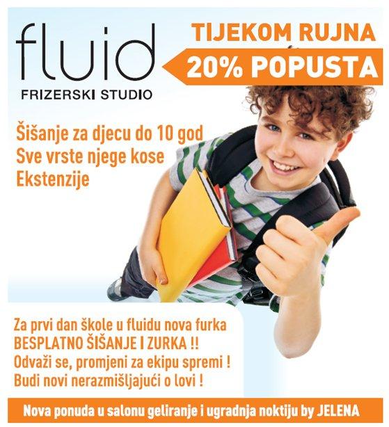 fluid_akcija_9mj_m