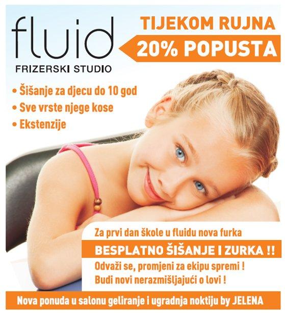 fluid_akcija_9mj_z