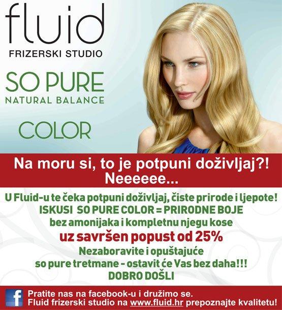fluid_more2013_akcija