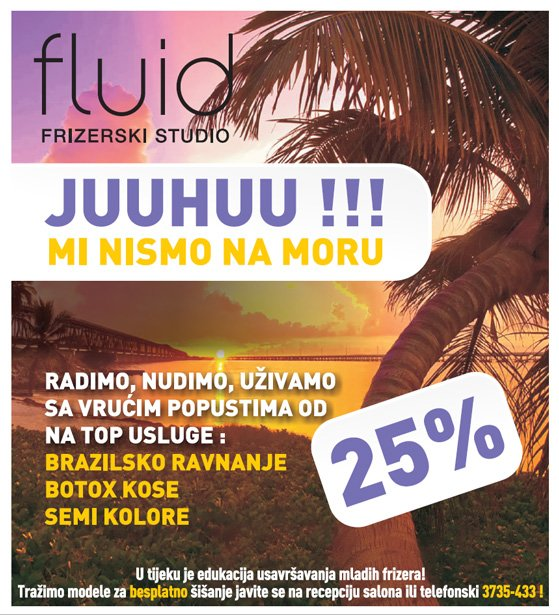 fluid_poster_08