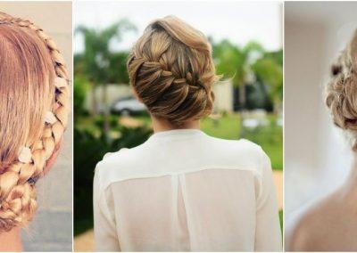 Kosa + proljeće = Nove ideje
