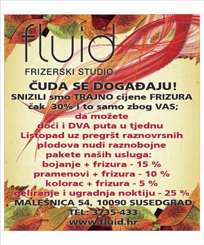 jesen_2011