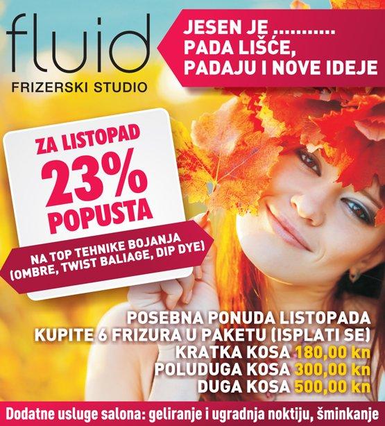 listopad_akcija_2012