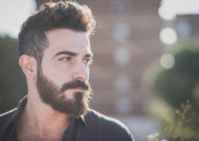 Muške frizure, trendovi